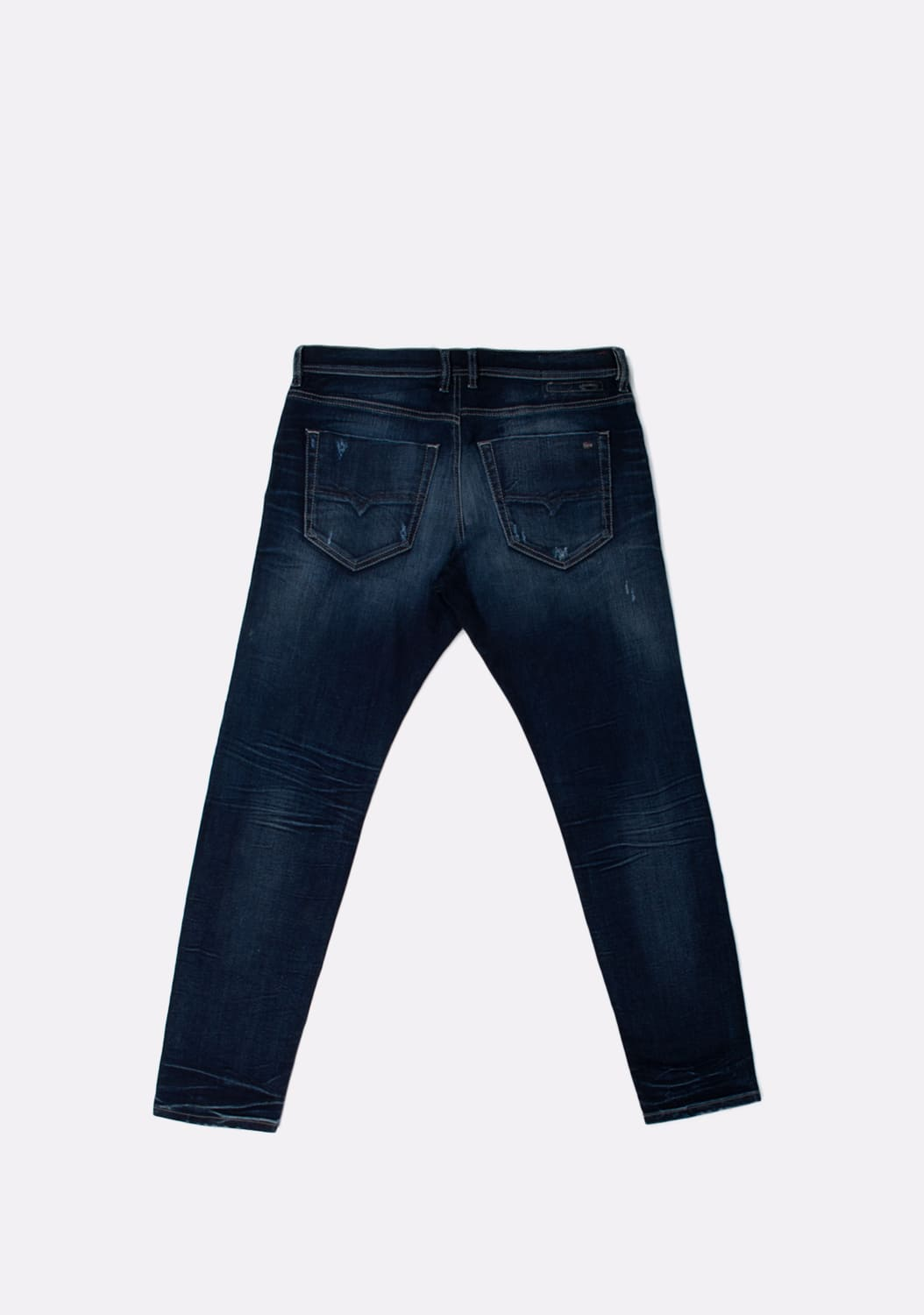 Diesel-Tepphar-0844T-Stretch-Slim-Carrot-dzinsai-dydis 34-30 (5)