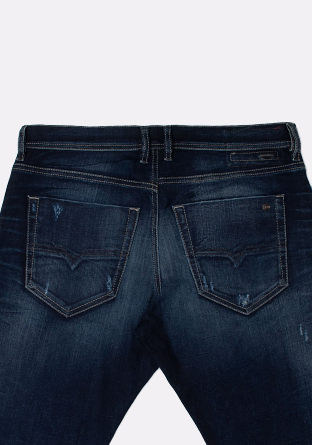 Diesel-Tepphar-0844T-Stretch-Slim-Carrot-dzinsai-dydis 34-30 (6)