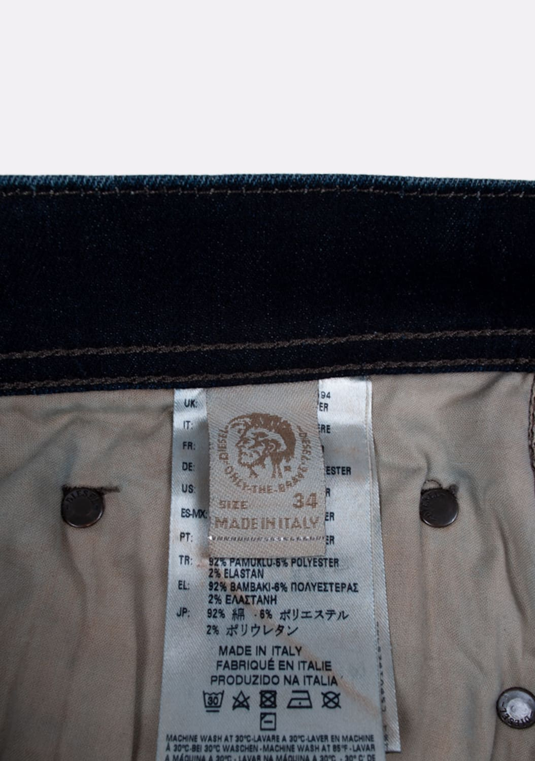 Diesel-Tepphar-0844T-Stretch-Slim-Carrot-dzinsai-dydis 34-30 (8)