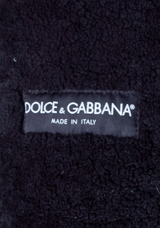Dolce-Gabbana-svarkas-Main-Line -dzinsinis-dydis-s (10)