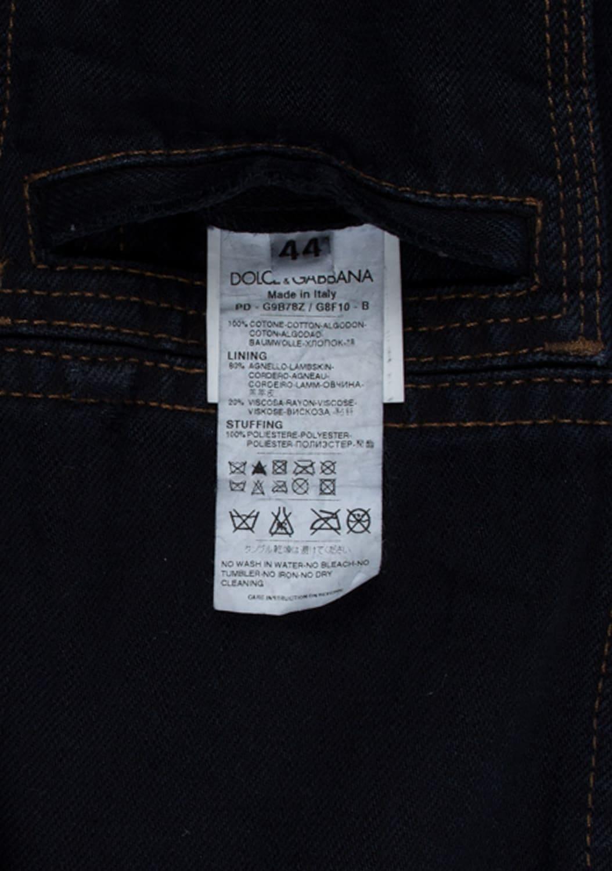 Dolce-Gabbana-svarkas-Main-Line -dzinsinis-dydis-s (11)