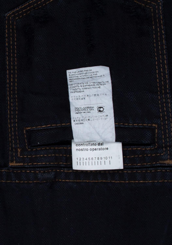 Dolce-Gabbana-svarkas-Main-Line -dzinsinis-dydis-s (12)