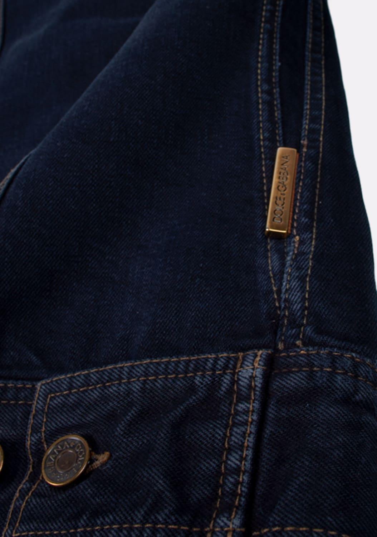 Dolce-Gabbana-svarkas-Main-Line -dzinsinis-dydis-s (8)