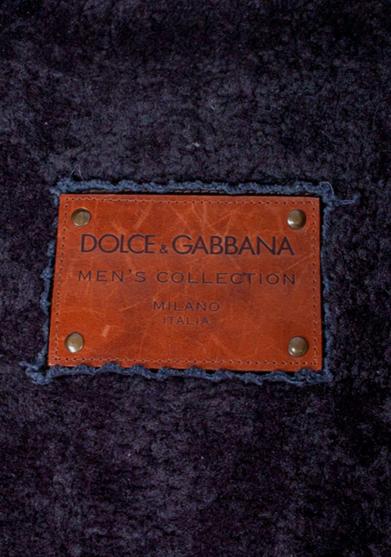 Dolce-Gabbana-svarkas-Main-Line -dzinsinis-dydis-s (9)