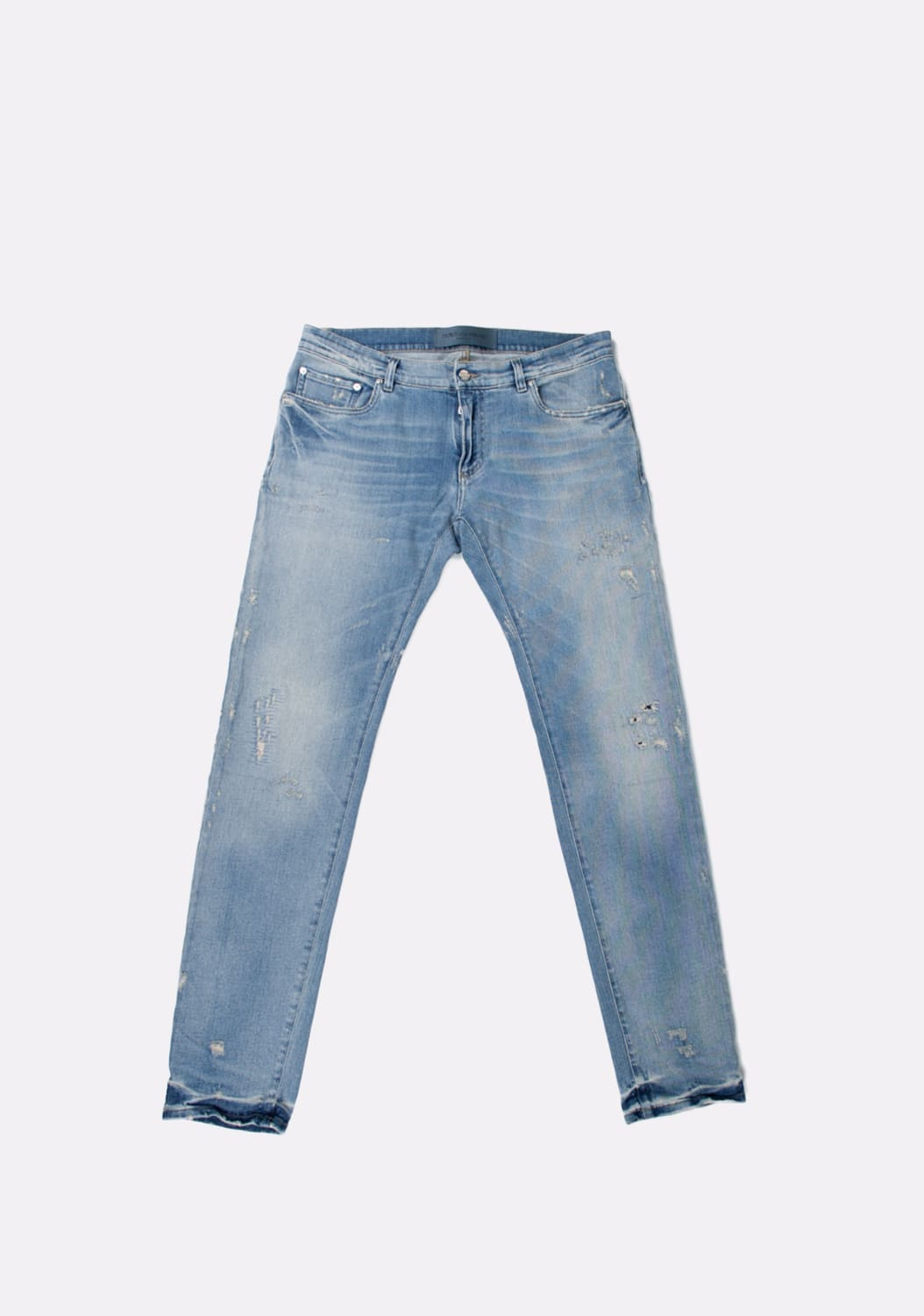 Dolce&Gabbana-Main-Line-14-Stretch-Distressed-Men-Jeans-Size-52-ITA (1)