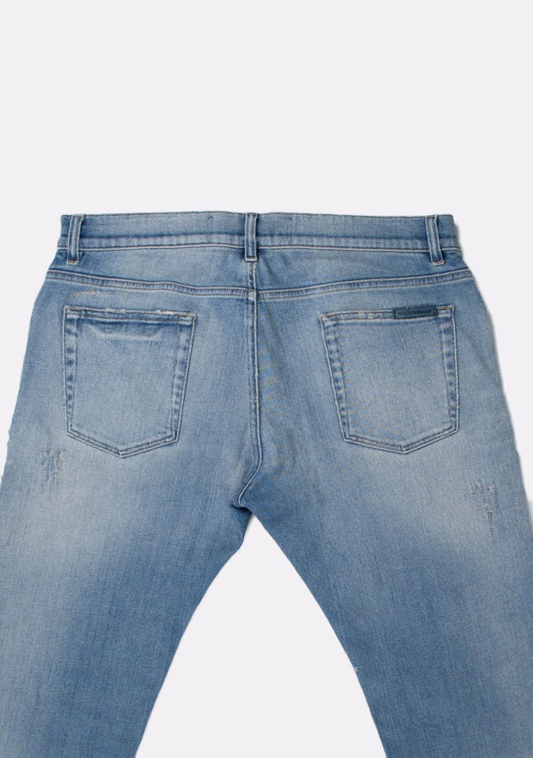 Dolce&Gabbana-Main-Line-14-Stretch-Distressed-Men-Jeans-Size-52-ITA (6)