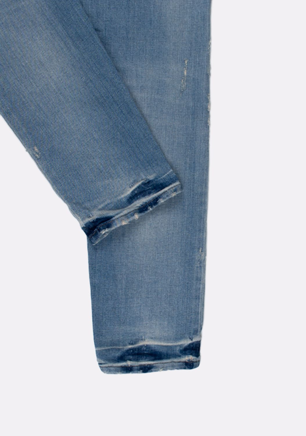 Dolce&Gabbana-Main-Line-14-Stretch-Distressed-Men-Jeans-Size-52-ITA (7)