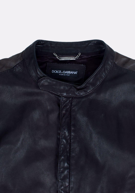 Dolce&Gabbana-juoda-odine-striuke-main-line-urocklt (3)