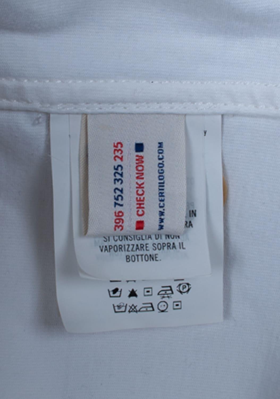 Moncler-Maglia-baltas-dzemperis-dydis-XL (11)