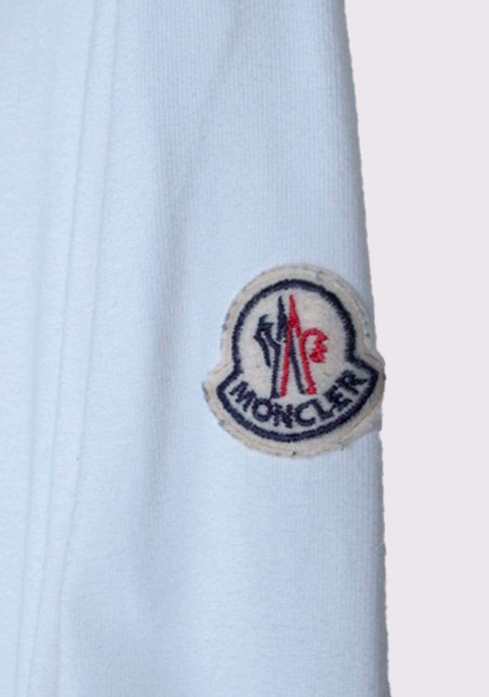 Moncler-Maglia-baltas-dzemperis-dydis-XL (8)