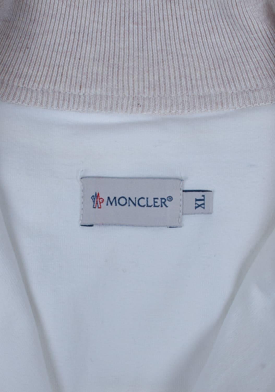 Moncler-Maglia-baltas-dzemperis-dydis-XL (9)