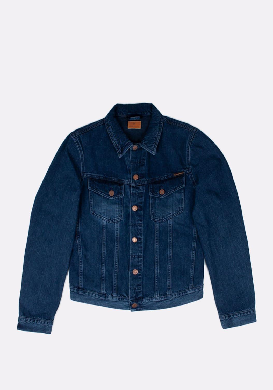 Nudie-Jeans-Billy-Deep-Indigo-dzinsinis-svarkas-dydis-M (1)