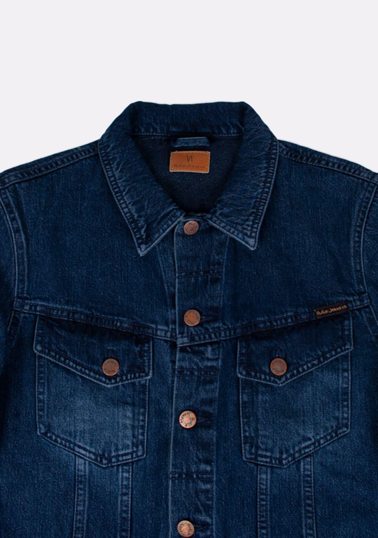 Nudie-Jeans-Billy-Deep-Indigo-dzinsinis-svarkas-dydis-M (2)