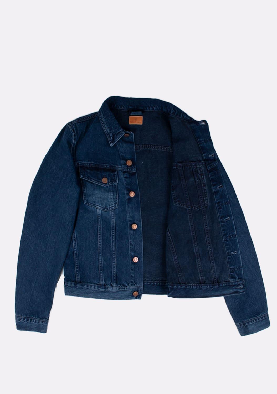 Nudie-Jeans-Billy-Deep-Indigo-dzinsinis-svarkas-dydis-M (4)