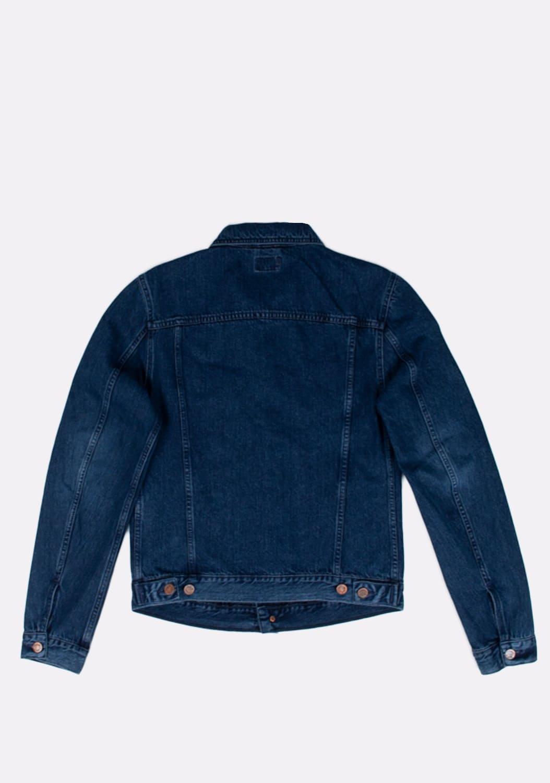 Nudie-Jeans-Billy-Deep-Indigo-dzinsinis-svarkas-dydis-M (5)