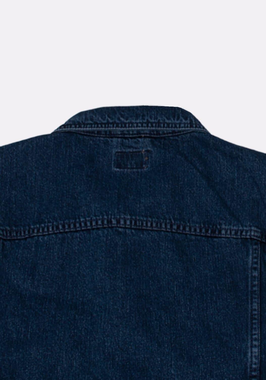 Nudie-Jeans-Billy-Deep-Indigo-dzinsinis-svarkas-dydis-M (6)