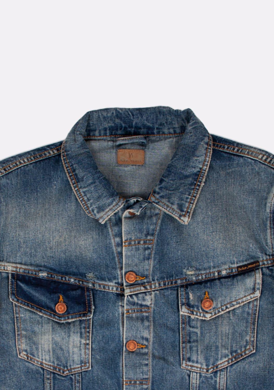 Nudie-Jeans-Billy-Shimmering-indigo-svarkas-dydis-XL (2)