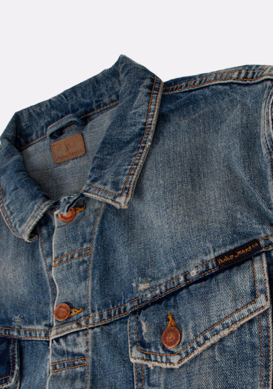 Nudie-Jeans-Billy-Shimmering-indigo-svarkas-dydis-XL (3)