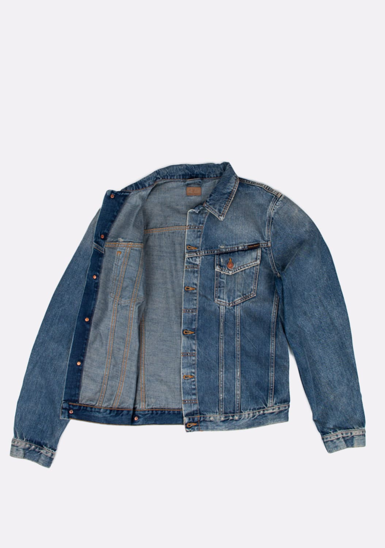 Nudie-Jeans-Billy-Shimmering-indigo-svarkas-dydis-XL (4)