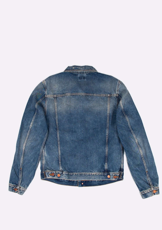 Nudie-Jeans-Billy-Shimmering-indigo-svarkas-dydis-XL (5)