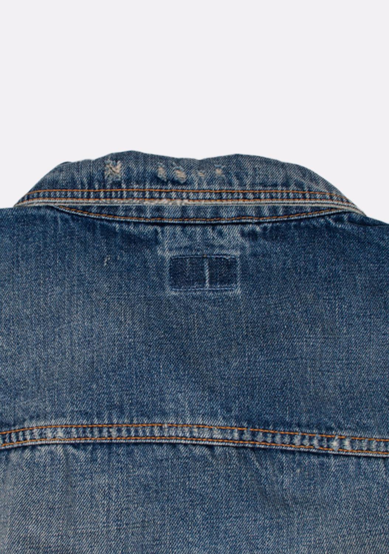 Nudie-Jeans-Billy-Shimmering-indigo-svarkas-dydis-XL (6)