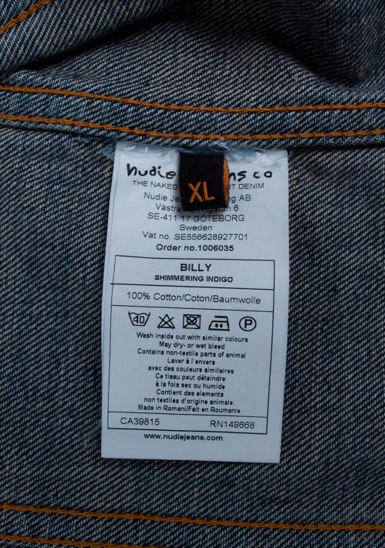 Nudie-Jeans-Billy-Shimmering-indigo-svarkas-dydis-XL (7)