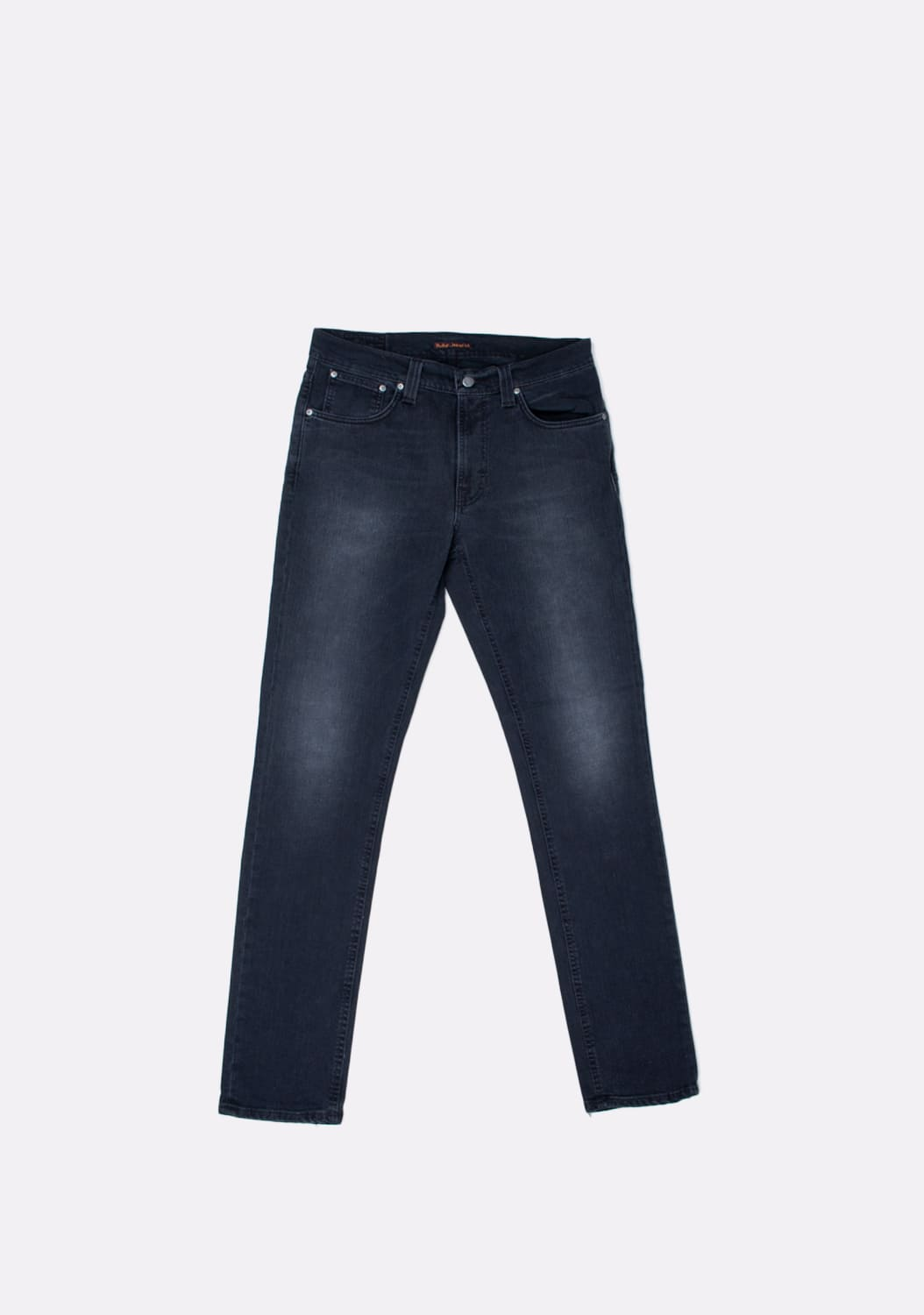 Nudie-Jeans-Lean-Dean-Black-Changes-34-34-juodi-dzinsai (2)