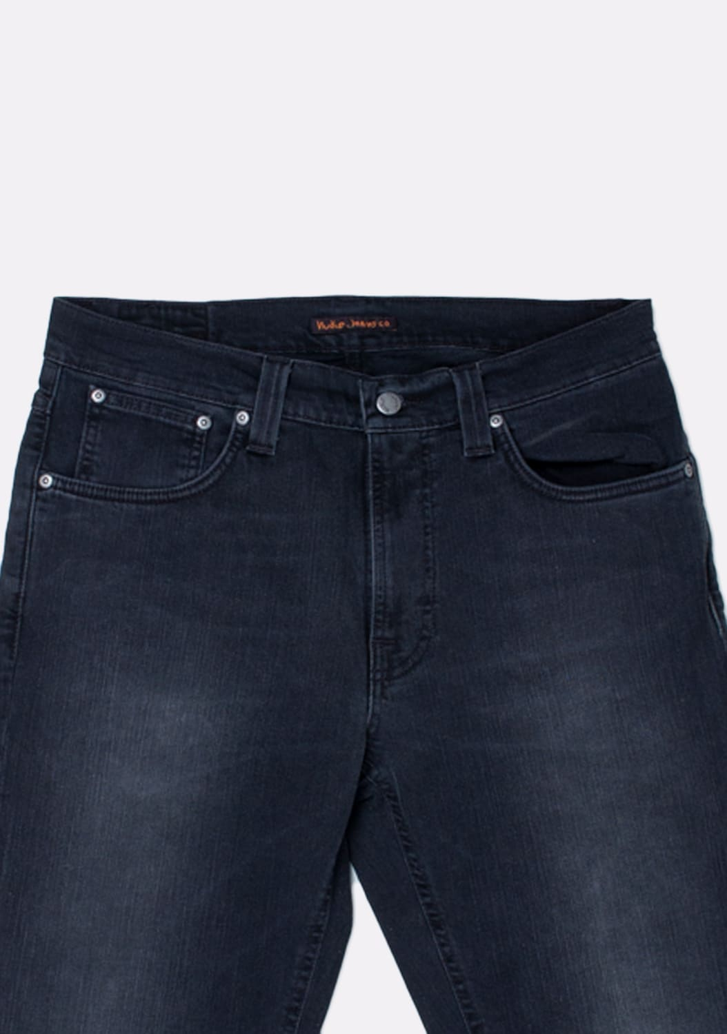 Nudie-Jeans-Lean-Dean-Black-Changes-34-34-juodi-dzinsai (3)