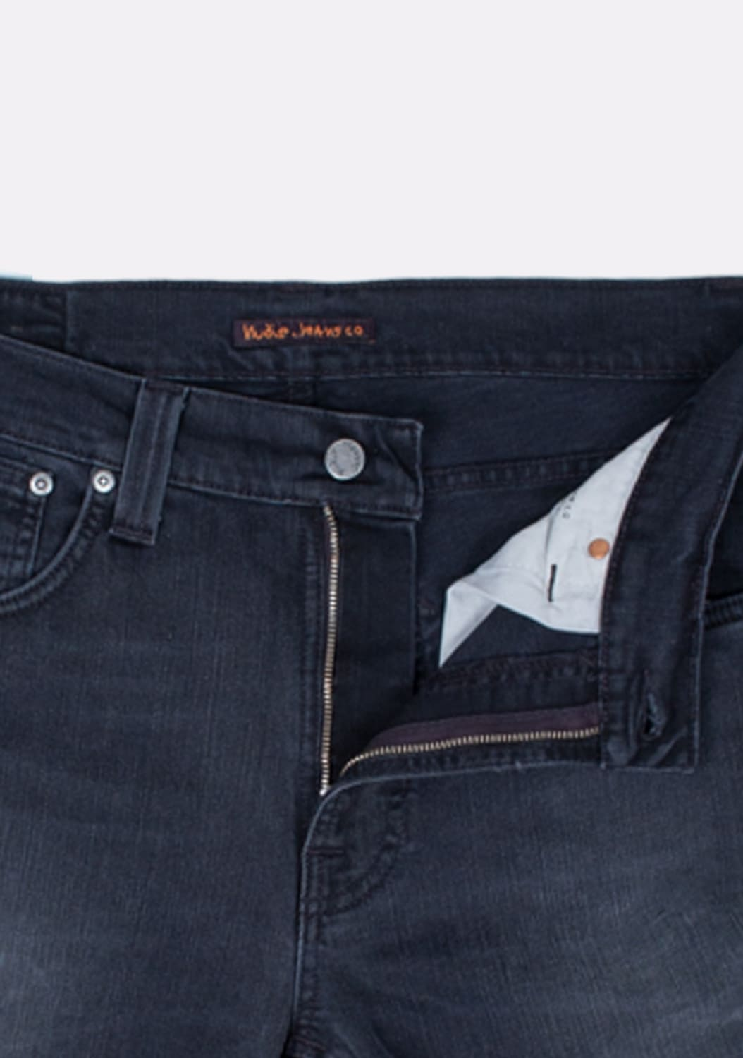 Nudie-Jeans-Lean-Dean-Black-Changes-34-34-juodi-dzinsai (4)