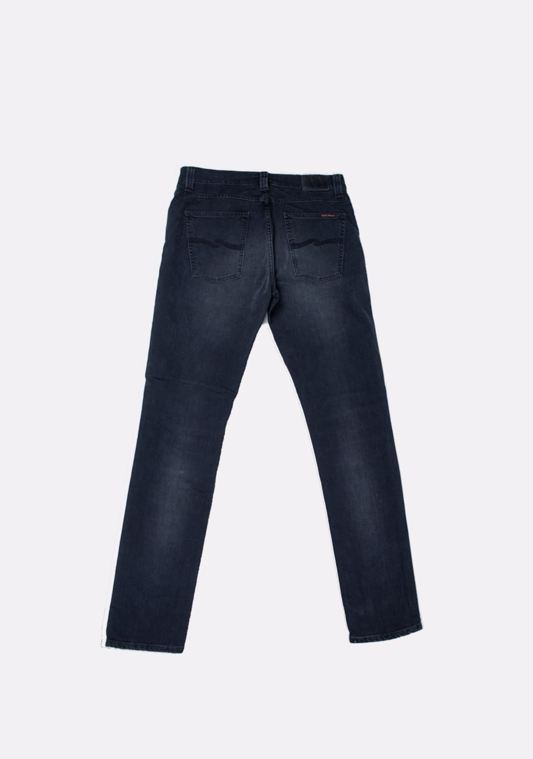 Nudie-Jeans-Lean-Dean-Black-Changes-34-34-juodi-dzinsai (5)