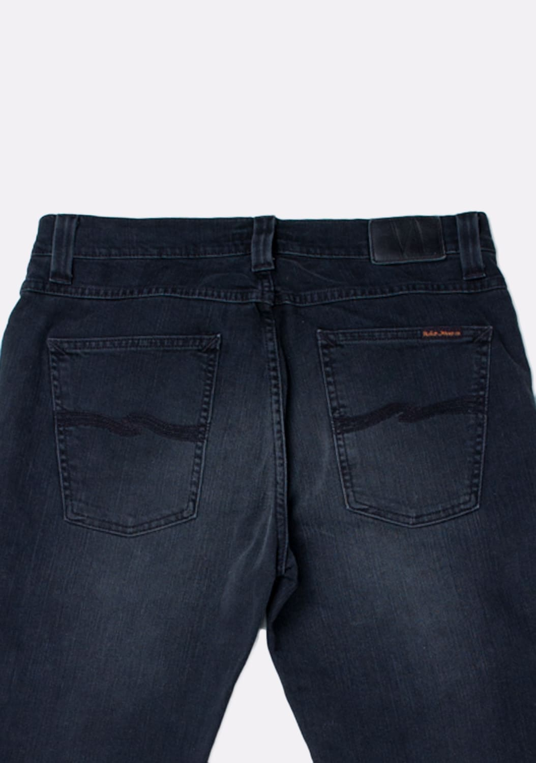Nudie-Jeans-Lean-Dean-Black-Changes-34-34-juodi-dzinsai (6)