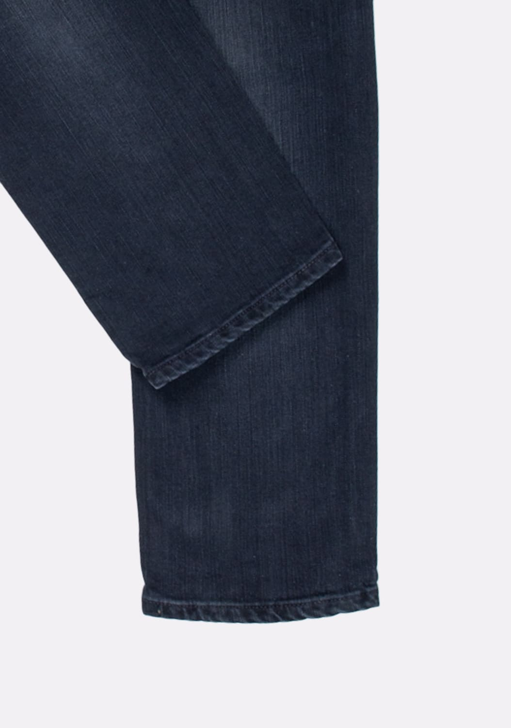 Nudie-Jeans-Lean-Dean-Black-Changes-34-34-juodi-dzinsai (7)