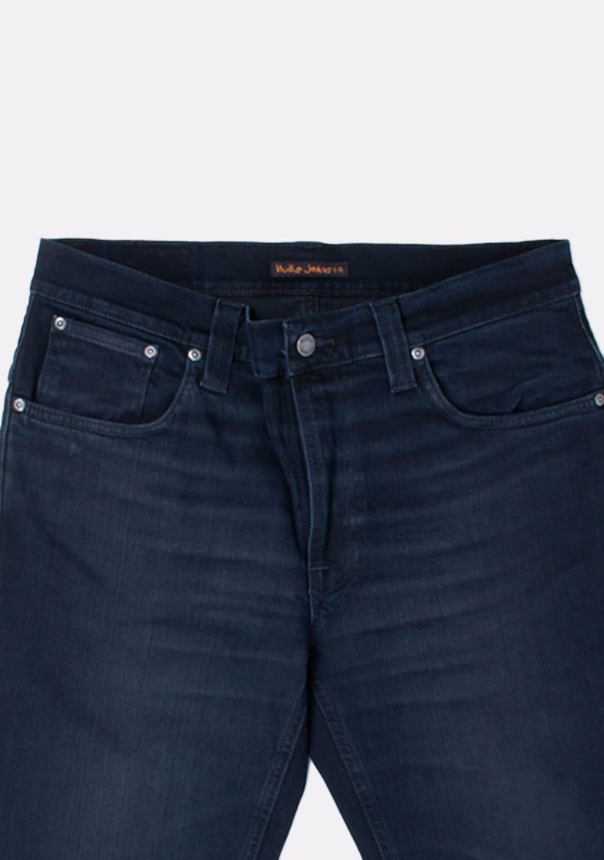 Nudie-Jeans-Thin-Finn-11 Months-dydis-34-32-melyni (3)
