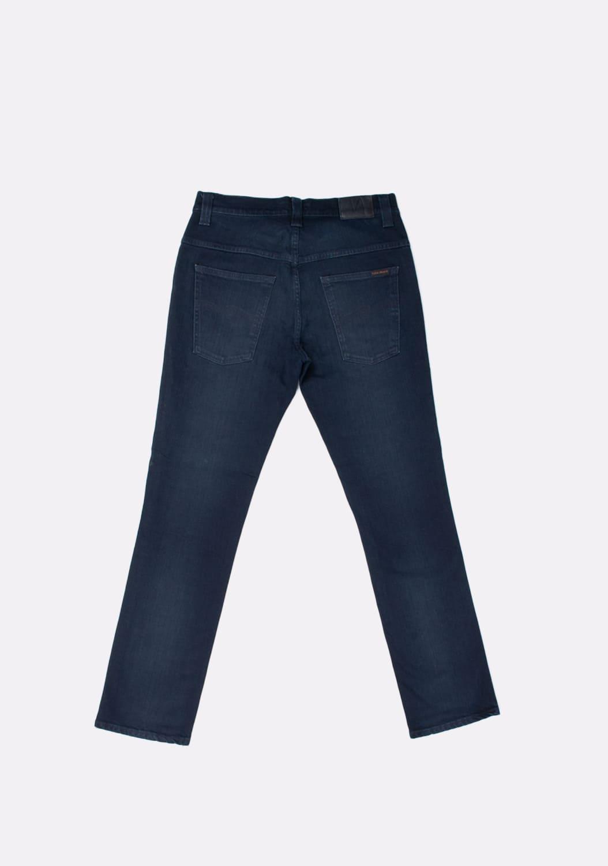 Nudie-Jeans-Thin-Finn-11 Months-dydis-34-32-melyni (5)
