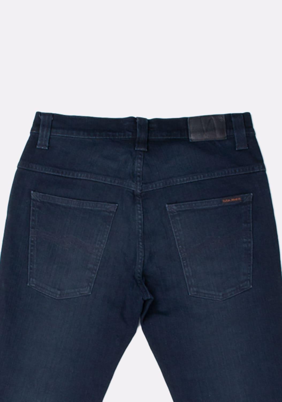 Nudie-Jeans-Thin-Finn-11 Months-dydis-34-32-melyni (6)