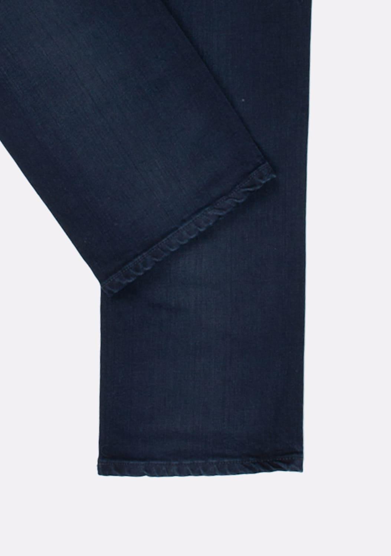Nudie-Jeans-Thin-Finn-11 Months-dydis-34-32-melyni (7)