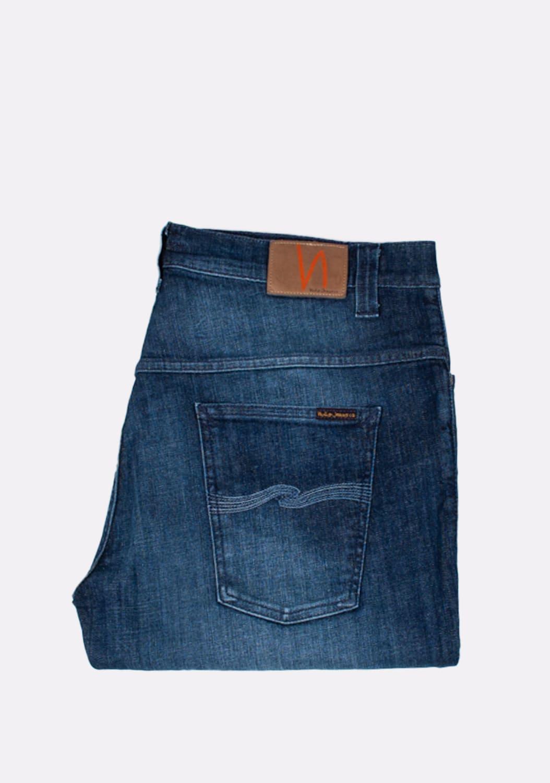 Nudie-Jeans-Thin-Finn-Blue-Vision-dzinsai-dydis-38-32 (1)