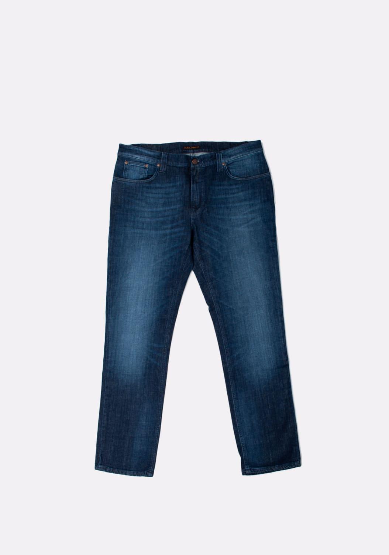 Nudie-Jeans-Thin-Finn-Blue-Vision-dzinsai-dydis-38-32 (2)