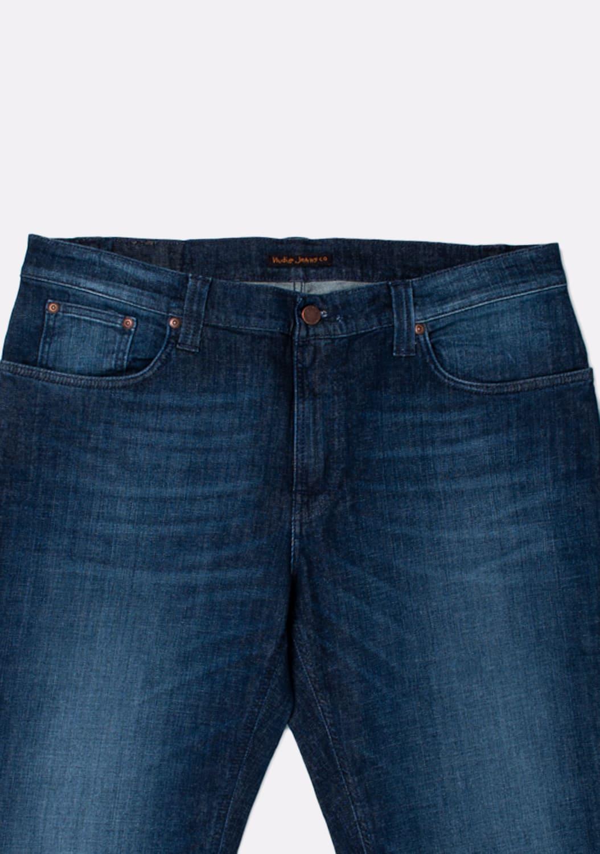 Nudie-Jeans-Thin-Finn-Blue-Vision-dzinsai-dydis-38-32 (3)