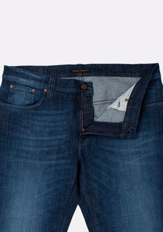 Nudie-Jeans-Thin-Finn-Blue-Vision-dzinsai-dydis-38-32 (4)