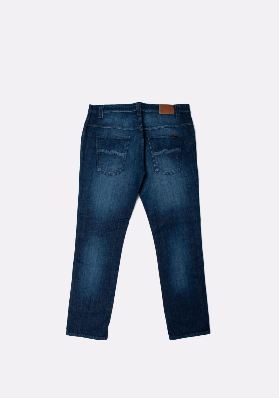 Nudie-Jeans-Thin-Finn-Blue-Vision-dzinsai-dydis-38-32 (5)