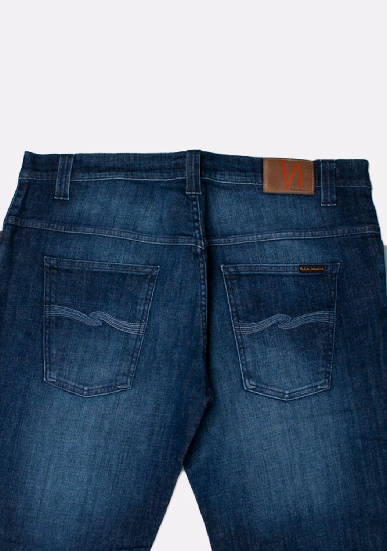 Nudie-Jeans-Thin-Finn-Blue-Vision-dzinsai-dydis-38-32 (6)