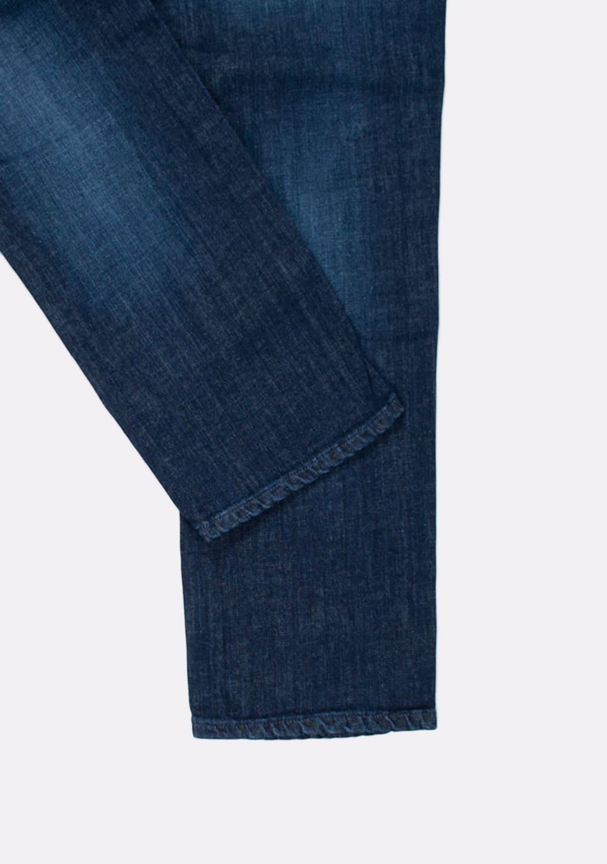 Nudie-Jeans-Thin-Finn-Blue-Vision-dzinsai-dydis-38-32 (7)