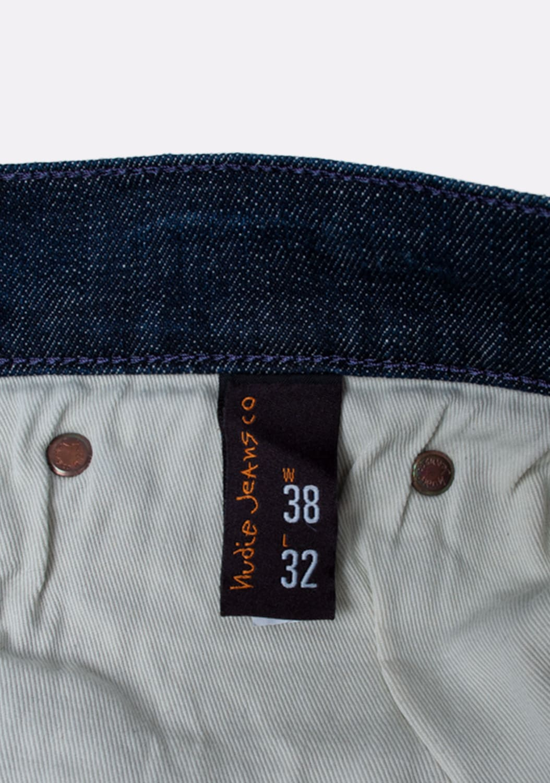 Nudie-Jeans-Thin-Finn-Blue-Vision-dzinsai-dydis-38-32 (8)