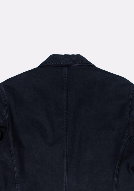 Prada-juodas-dzinsinis-svarkas-dydis-48 (5)