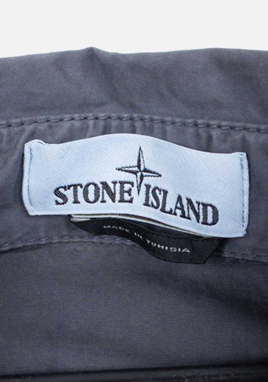Stone Island-plona-pilka-striuke-dydis-XL (7)