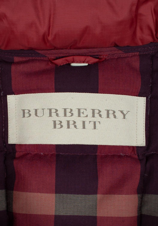 burberry-ziemine-striuke-6