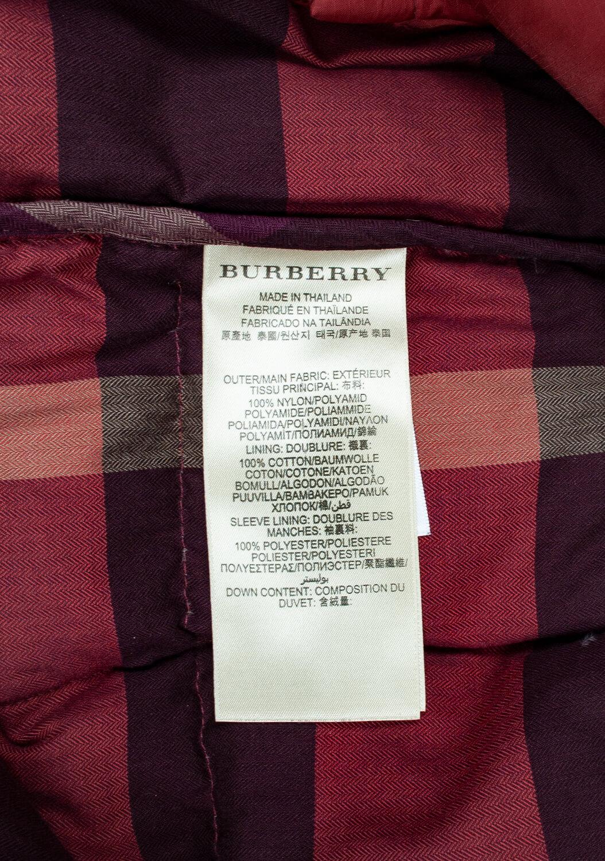 burberry-ziemine-striuke-7