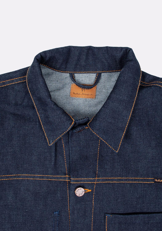 nudie-jeans-ronny-svarkas-1