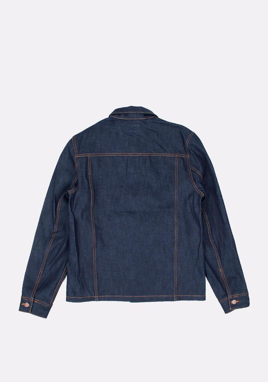nudie-jeans-ronny-svarkas-2